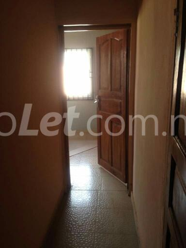 6 bedroom House for sale bodija express Bodija Ibadan Oyo - 2