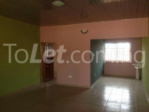 6 bedroom House for sale bodija express Bodija Ibadan Oyo - 7