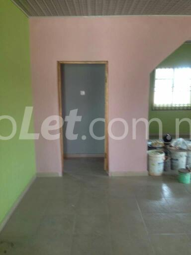 6 bedroom House for sale bodija express Bodija Ibadan Oyo - 11
