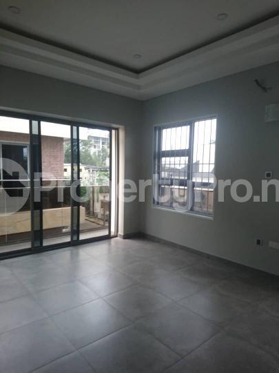 4 bedroom Terraced Duplex House for sale oloto road Bourdillon Ikoyi Lagos - 8