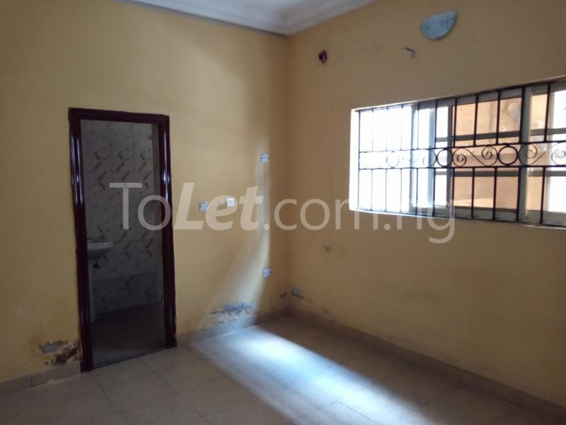 3 bedroom Flat / Apartment for rent Elijiji Woji Obio-Akpor Rivers - 12