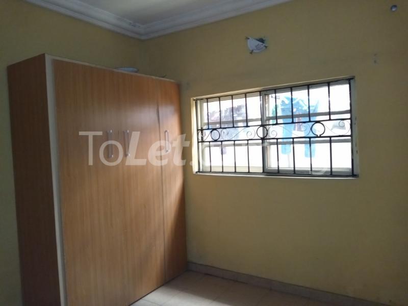 3 bedroom Flat / Apartment for rent Elijiji Woji Obio-Akpor Rivers - 4