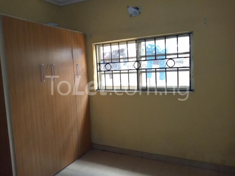 3 bedroom Flat / Apartment for rent Elijiji Woji Obio-Akpor Rivers - 5