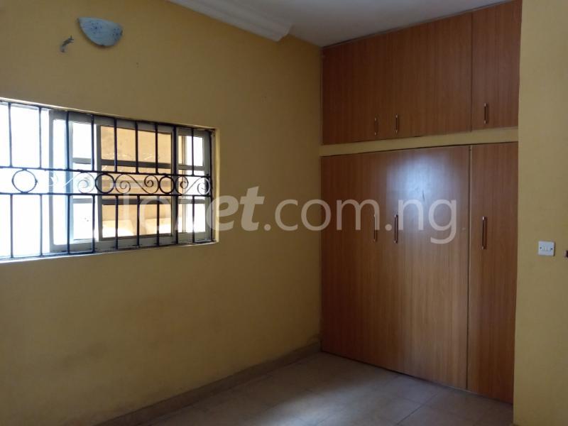 3 bedroom Flat / Apartment for rent Elijiji Woji Obio-Akpor Rivers - 8