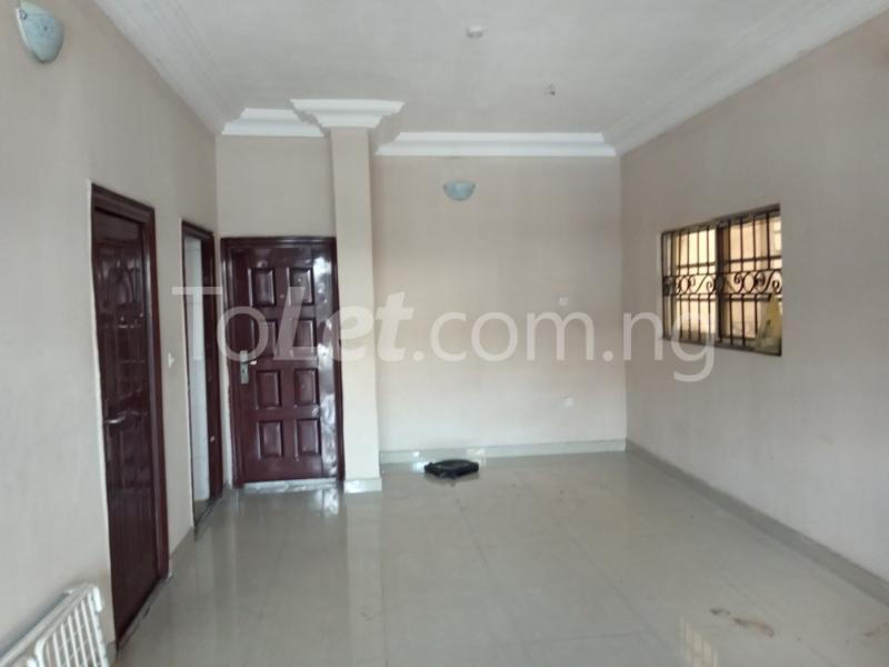 3 bedroom Flat / Apartment for rent Elijiji Woji Obio-Akpor Rivers - 11