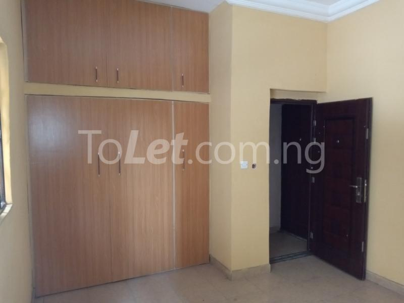3 bedroom Flat / Apartment for rent Elijiji Woji Obio-Akpor Rivers - 10