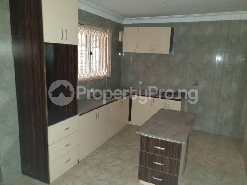 4 bedroom Terraced Duplex House for sale at Magbon Close MacPherson Ikoyi Lagos - 2