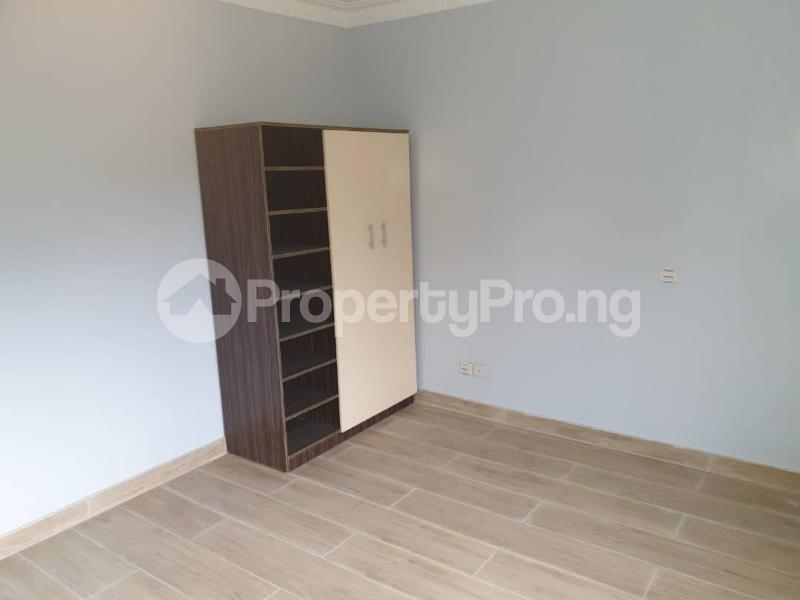 4 bedroom Terraced Duplex House for sale at Magbon Close MacPherson Ikoyi Lagos - 4