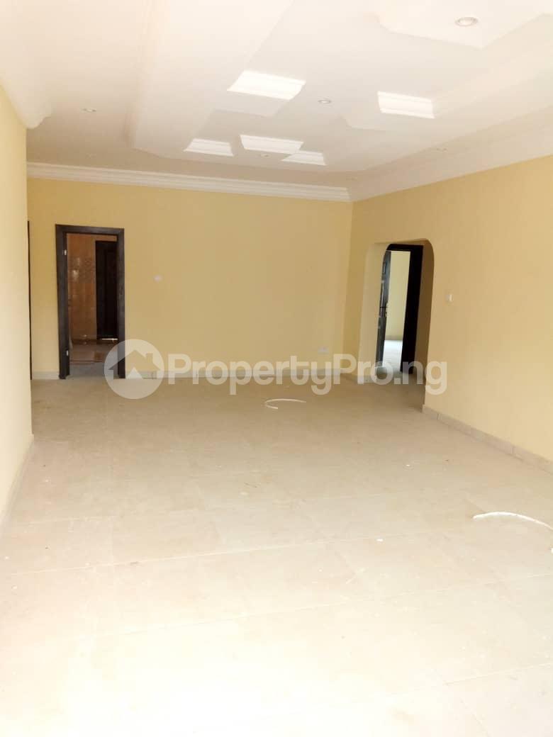 2 bedroom Flat / Apartment for rent Olokonla  Olokonla Ajah Lagos - 1