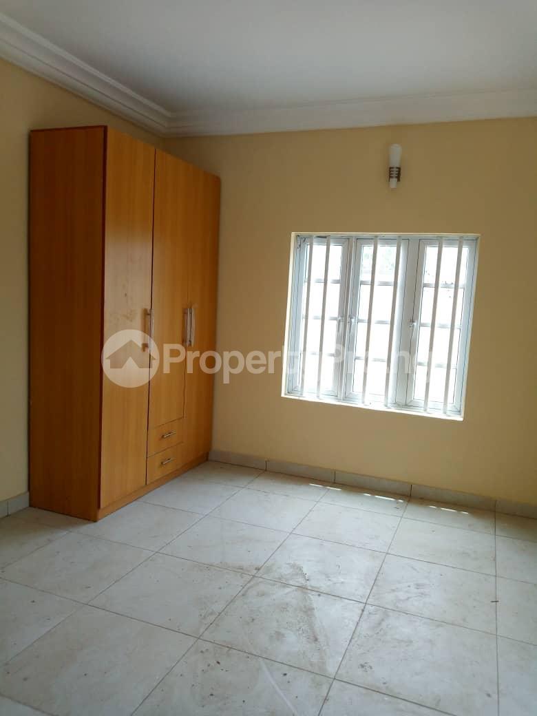 2 bedroom Flat / Apartment for rent Olokonla  Olokonla Ajah Lagos - 3
