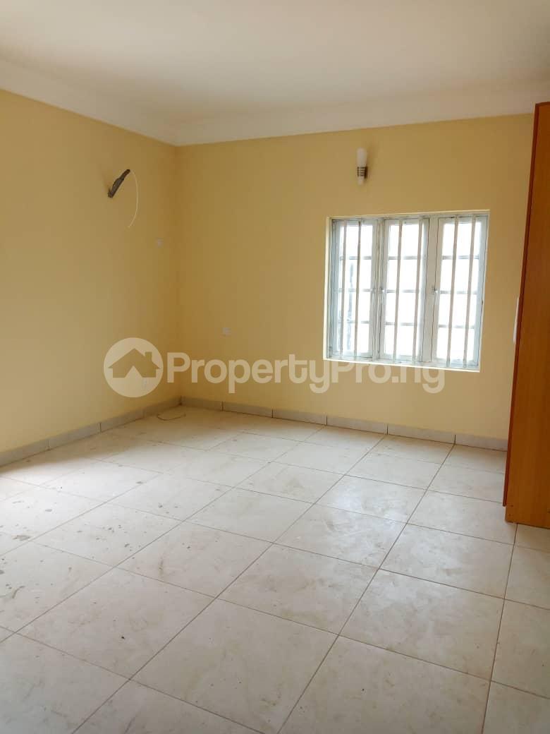 2 bedroom Flat / Apartment for rent Olokonla  Olokonla Ajah Lagos - 2