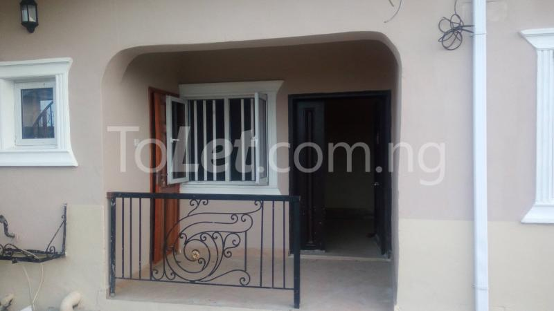 48 Bedroom Flat Apartment For Rent Lakowe Golf Lakowe Ajah Lagos Unique Apartments For Rent Two Bedrooms Property