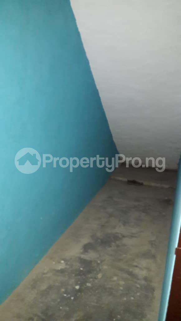2 bedroom Flat / Apartment for rent - Aguda Surulere Lagos - 13