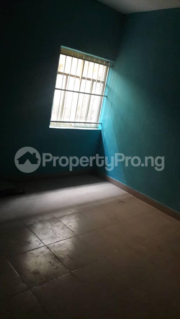 2 bedroom Flat / Apartment for rent - Aguda Surulere Lagos - 6
