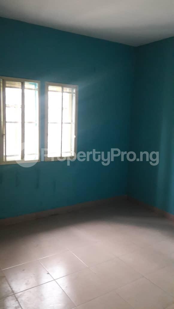 2 bedroom Flat / Apartment for rent - Aguda Surulere Lagos - 2