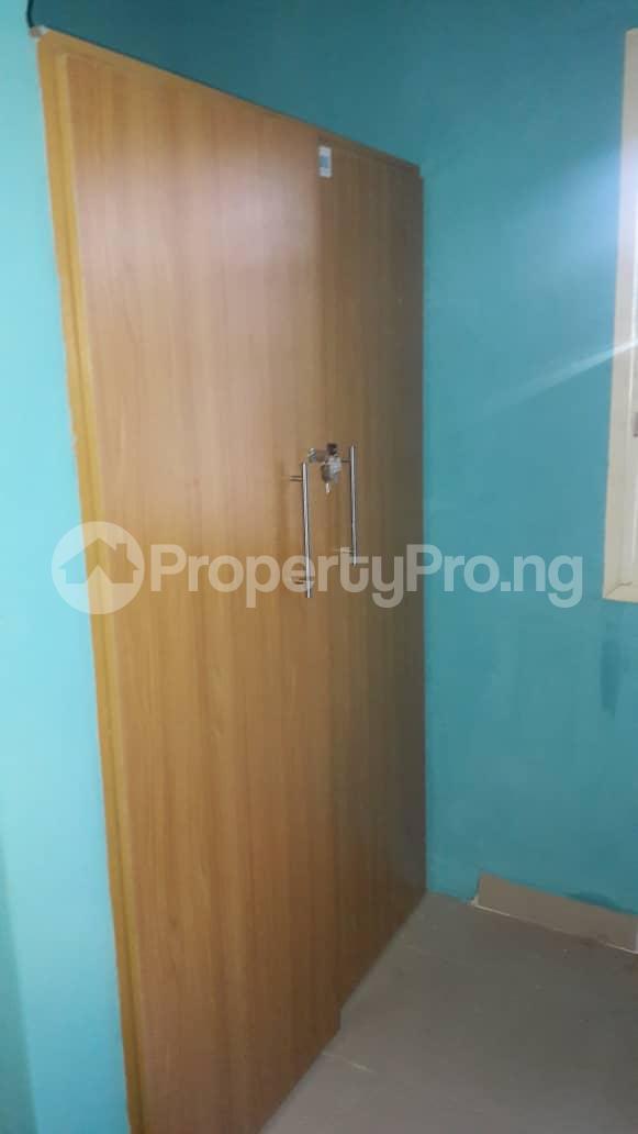 2 bedroom Flat / Apartment for rent - Aguda Surulere Lagos - 5