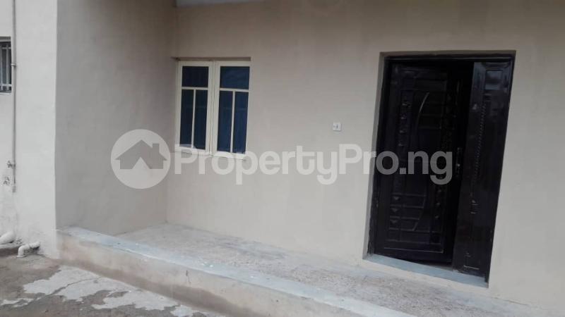 2 bedroom Flat / Apartment for rent - Aguda Surulere Lagos - 14