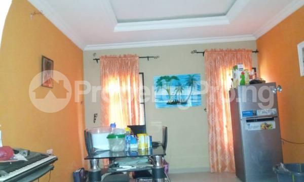4 bedroom Detached Bungalow House for sale After Fayose Housing Estate,  Ado-Ekiti Ekiti - 2