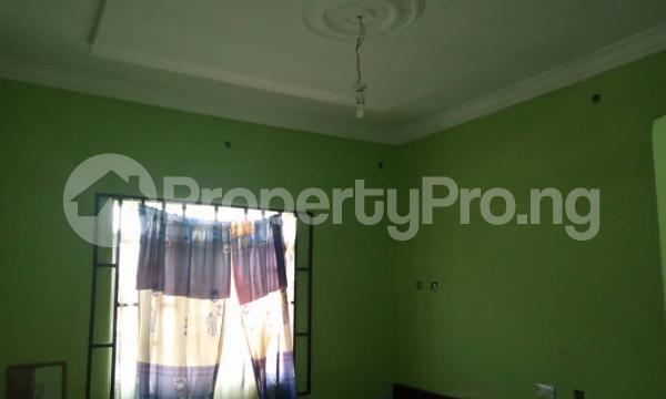 4 bedroom Detached Bungalow House for sale After Fayose Housing Estate,  Ado-Ekiti Ekiti - 0