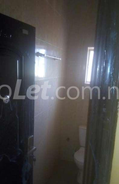 Flat / Apartment for rent Enugu North, Enugu, Enugu Enugu Enugu - 7