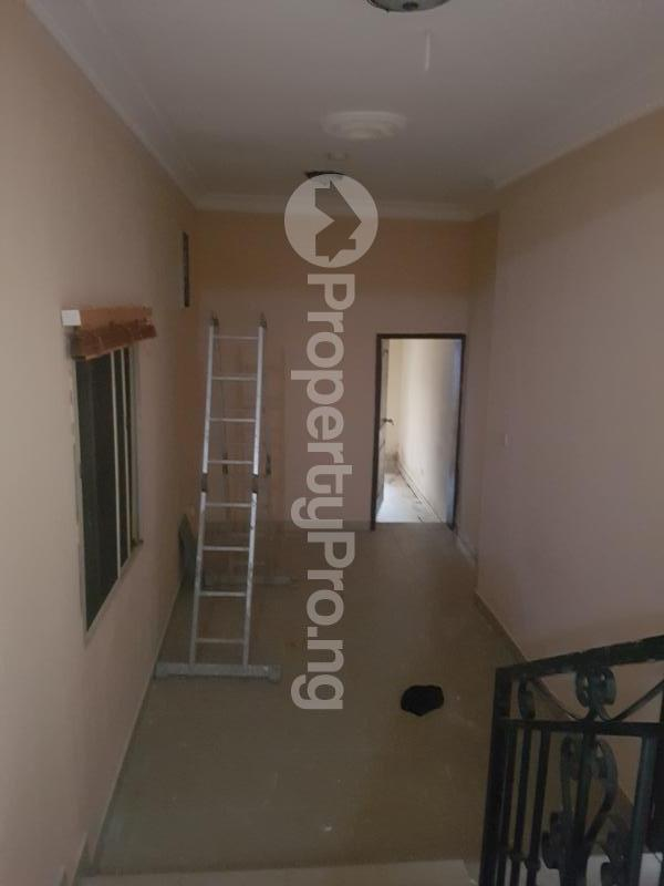 3 bedroom Flat / Apartment for rent -- Anthony Village Maryland Lagos - 1