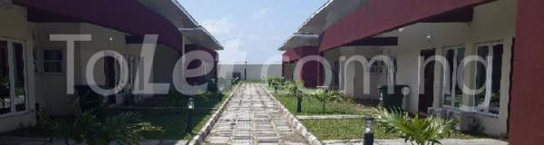 2 bedroom Terraced Bungalow House for sale South Point Estate, Orchid Hotel Road, Chevy View Estate, Lekki Lagos - 11