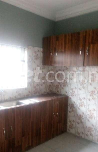 4 bedroom Flat / Apartment for rent Obio/Akpor, Rivers, Rivers Obio-Akpor Rivers - 4
