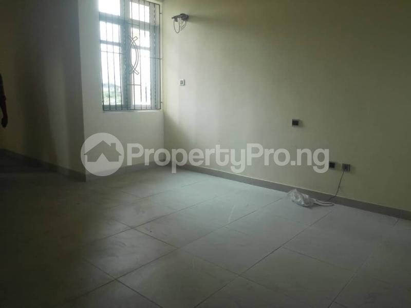 4 bedroom Semi Detached Duplex House for sale Royal Garden Estate Ajah Lagos - 8