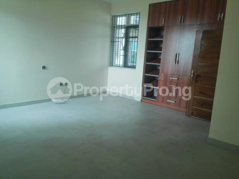4 bedroom Semi Detached Duplex House for sale Royal Garden Estate Ajah Lagos - 12