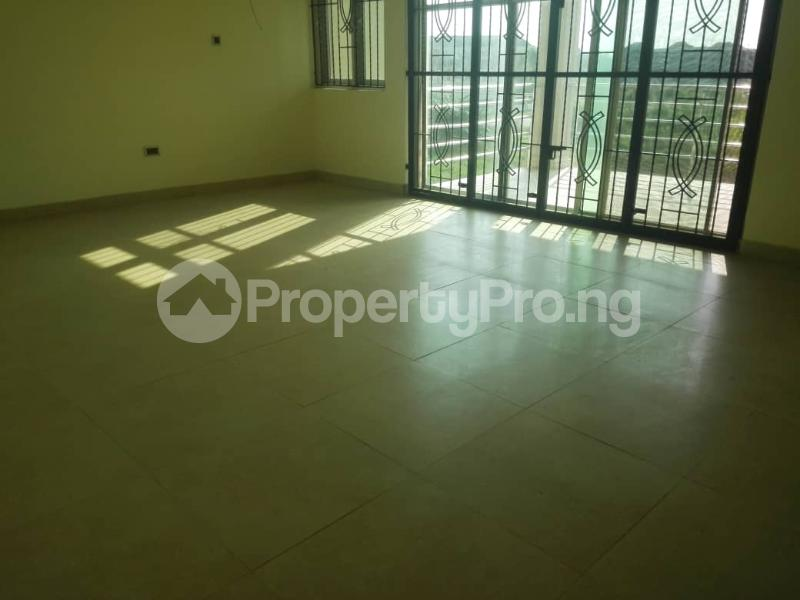 4 bedroom Semi Detached Duplex House for sale Royal Garden Estate Ajah Lagos - 1