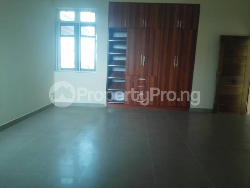 4 bedroom Semi Detached Duplex House for sale Royal Garden Estate Ajah Lagos - 11