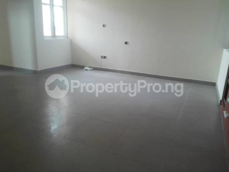 4 bedroom Semi Detached Duplex House for sale Royal Garden Estate Ajah Lagos - 4