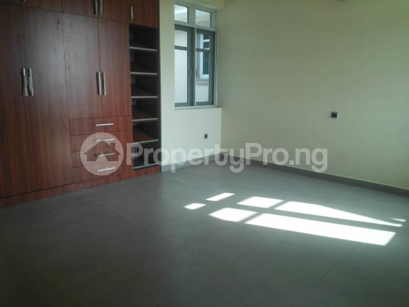4 bedroom Semi Detached Duplex House for sale Royal Garden Estate Ajah Lagos - 9