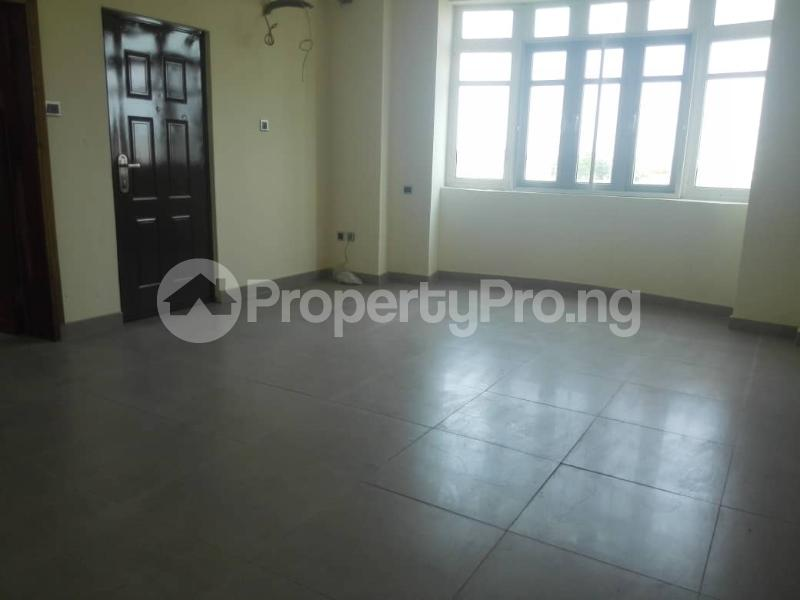 4 bedroom Semi Detached Duplex House for sale Royal Garden Estate Ajah Lagos - 3