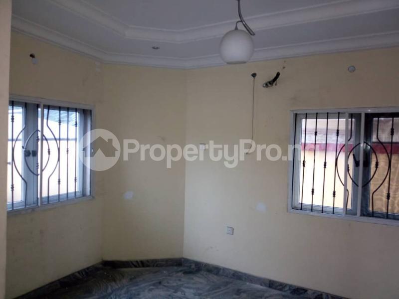 5 bedroom Detached Duplex House for rent Parkland Estate, Off Peter Odili Road Port Harcourt Rivers - 6