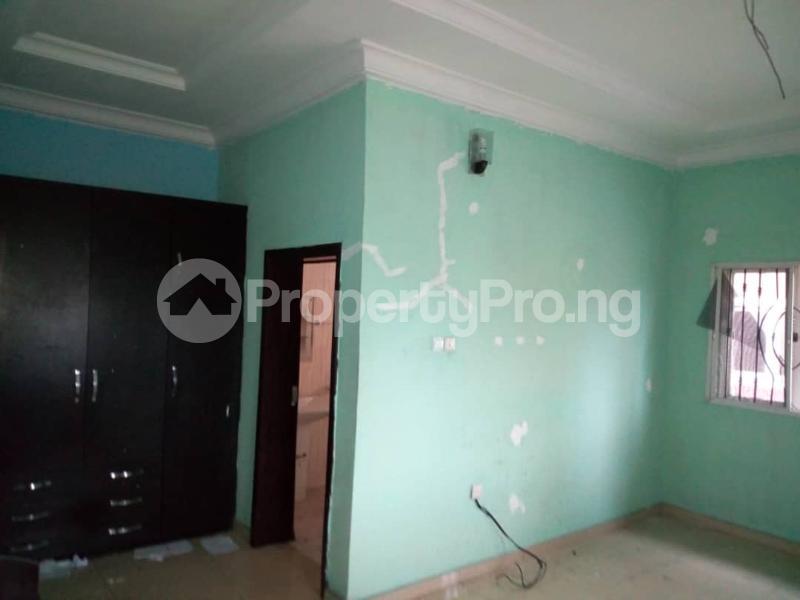 5 bedroom Detached Duplex House for rent Parkland Estate, Off Peter Odili Road Port Harcourt Rivers - 9
