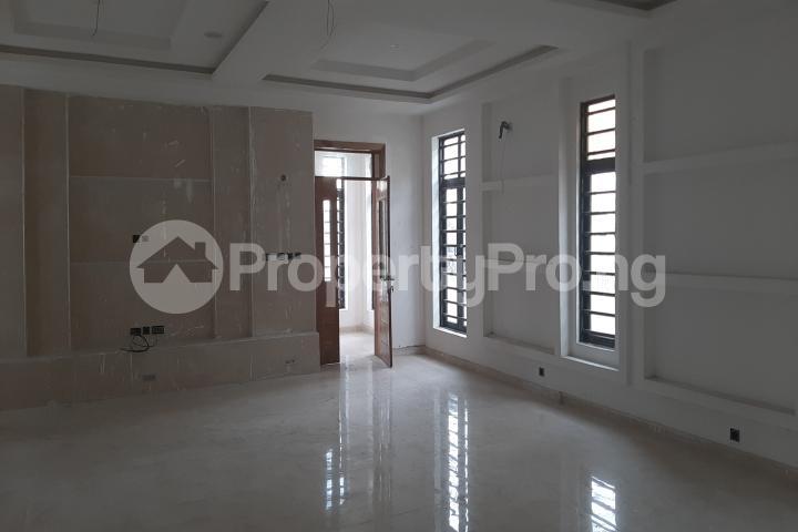 5 bedroom Detached Duplex House for sale Lekki Phase 1 Lekki Lagos - 15