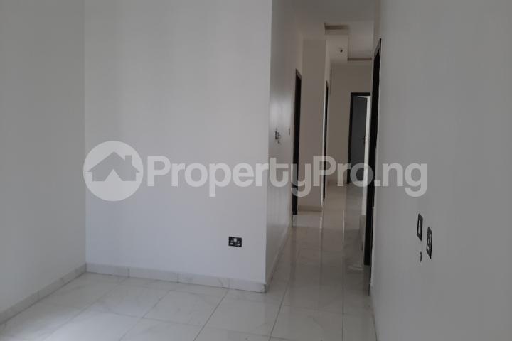 5 bedroom Detached Duplex House for sale Ikota Villa Estate Ikota Lekki Lagos - 27