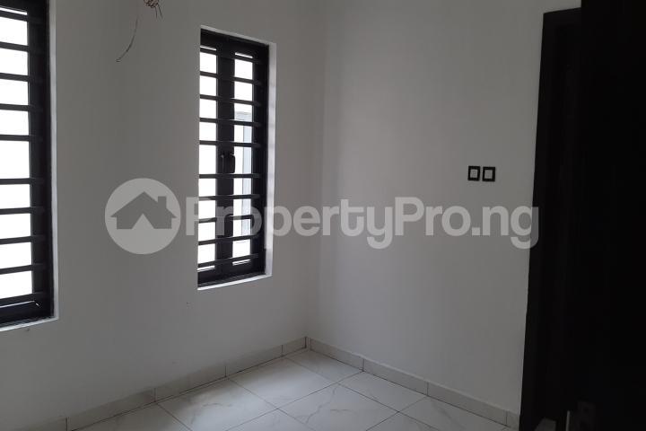 5 bedroom Detached Duplex House for sale Ikota Villa Estate Ikota Lekki Lagos - 35