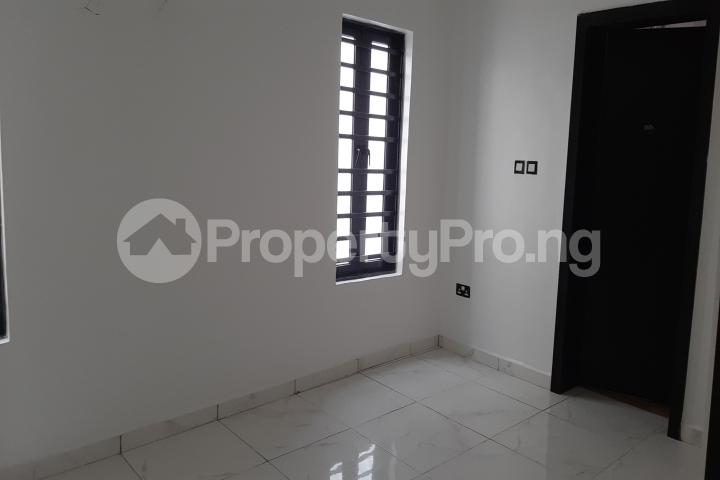 5 bedroom Detached Duplex House for sale Ikota Villa Estate Ikota Lekki Lagos - 28