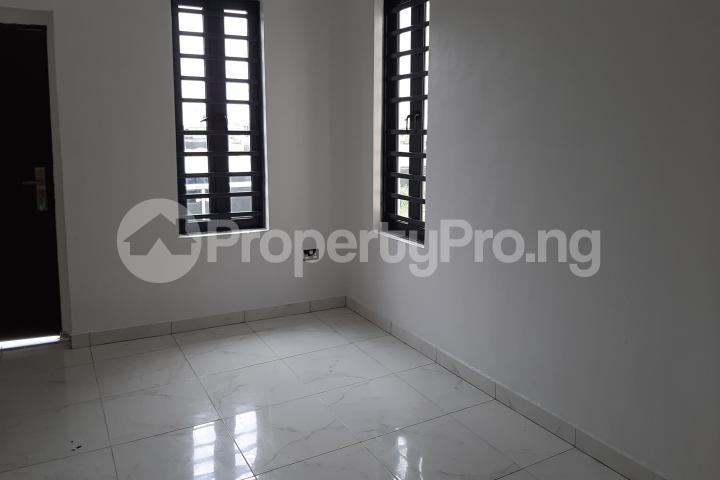 5 bedroom Detached Duplex House for sale Ikota Villa Estate Ikota Lekki Lagos - 41