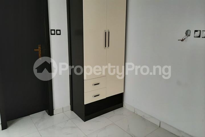 5 bedroom Detached Duplex House for sale Ikota Villa Estate Ikota Lekki Lagos - 15