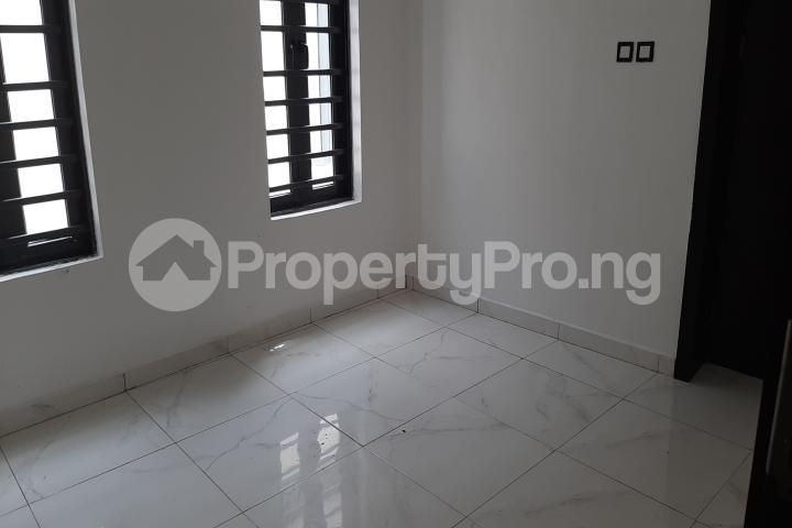 5 bedroom Detached Duplex House for sale Ikota Villa Estate Ikota Lekki Lagos - 34