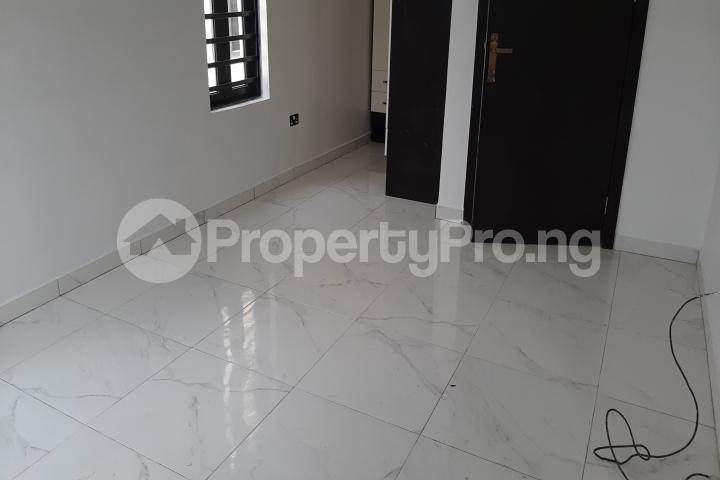 5 bedroom Detached Duplex House for sale Ikota Villa Estate Ikota Lekki Lagos - 42