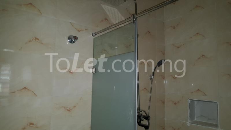 5 bedroom House for sale Osapa London, Lekki-Lagos Osapa london Lekki Lagos - 54