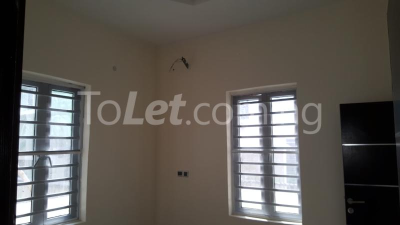 5 bedroom House for sale Osapa London, Lekki-Lagos Osapa london Lekki Lagos - 29