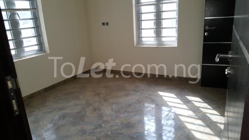 5 bedroom House for sale Osapa London, Lekki-Lagos Osapa london Lekki Lagos - 28