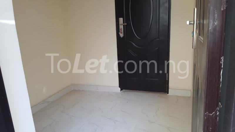 5 bedroom House for sale Osapa London, Lekki-Lagos Osapa london Lekki Lagos - 66