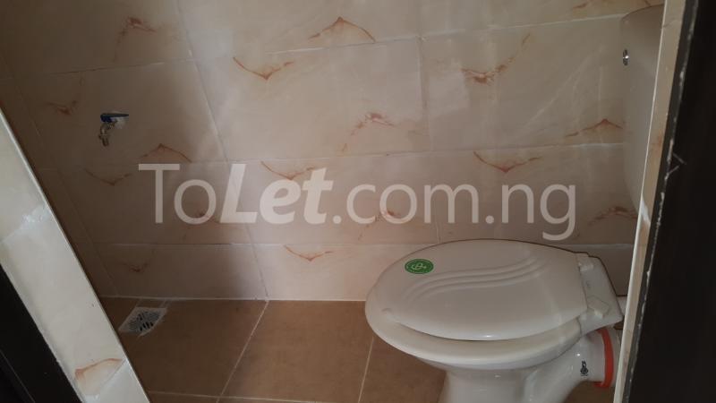5 bedroom House for sale Osapa London, Lekki-Lagos Osapa london Lekki Lagos - 67
