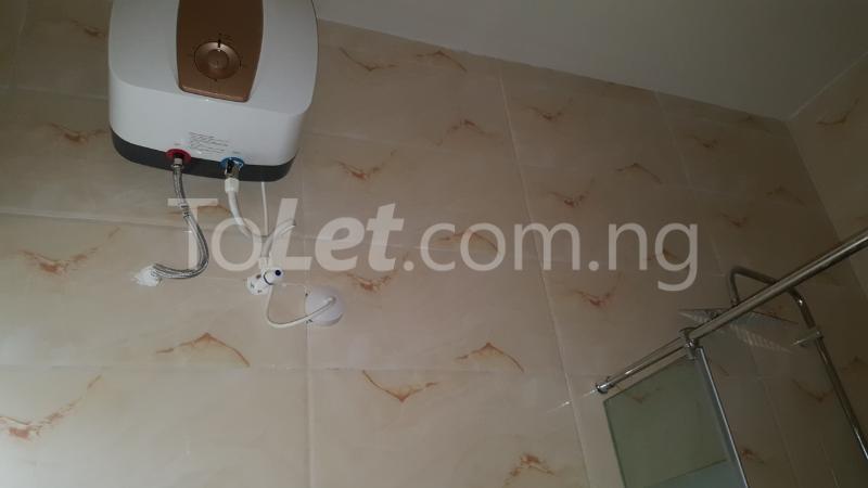 5 bedroom House for sale Osapa London, Lekki-Lagos Osapa london Lekki Lagos - 64